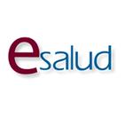 Iniciativas de eSalud para transformar la salud en la Región de las Américas