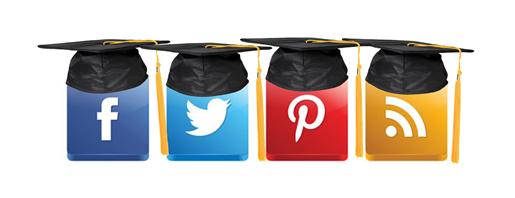 Acceso a información y uso de redes sociales en salud pública