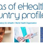 Nuevos datos y evidencia en materia de sanidad digital en las Américas (2016)